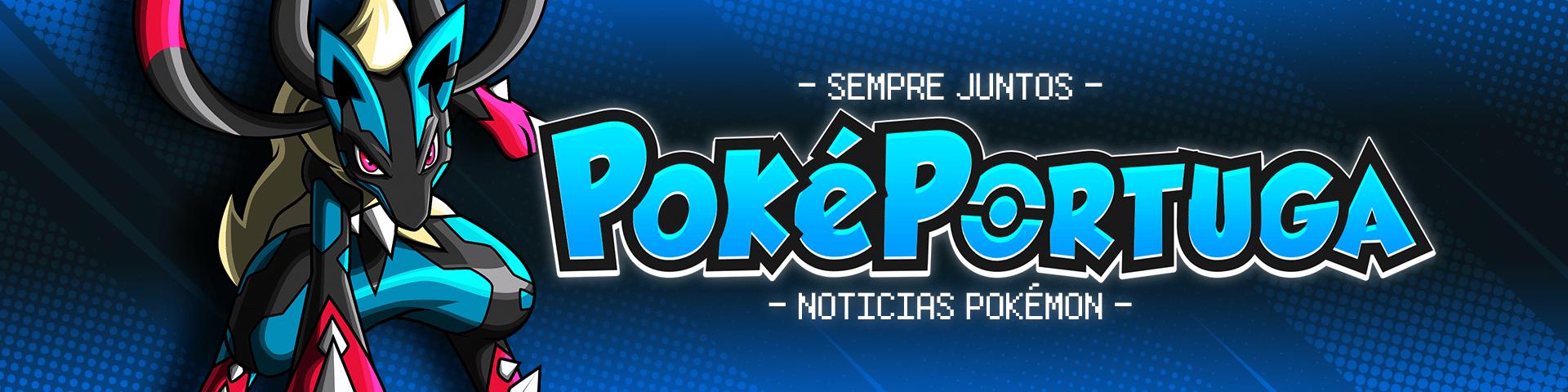 PokéPortuga