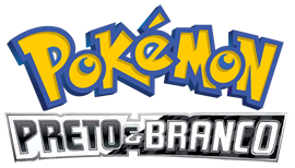 season14_logo