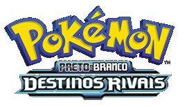 season15_logo