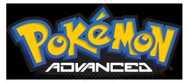 season6_logo