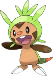 20130108142328!Chespin