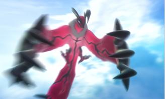 img_thumbnail_pokemon_2