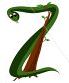 z_snake