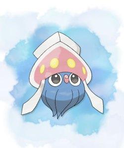 Inkay-Pokemon-X-and_Y