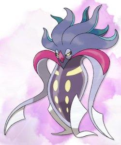 Malamar-Pokemon-X-and_Y