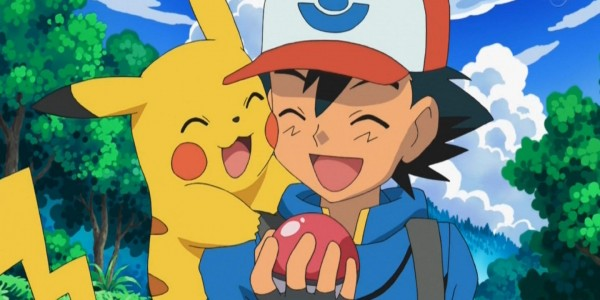 Pokemon-43-600x300-Intro