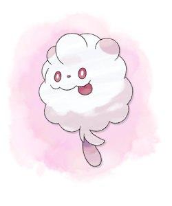 Swirlix-Pokemon-X-and_Y