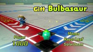 bulbapass