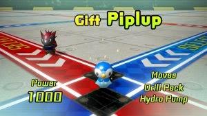 pipluppass