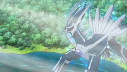 250px-Dialga_anime_movie_12