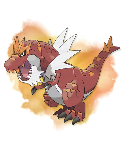 Tyrantrum-X-and-Y