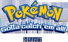 pokemon_logo_main_intro