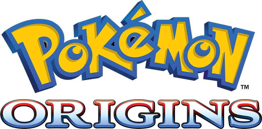 Pokémon_Origins_logo