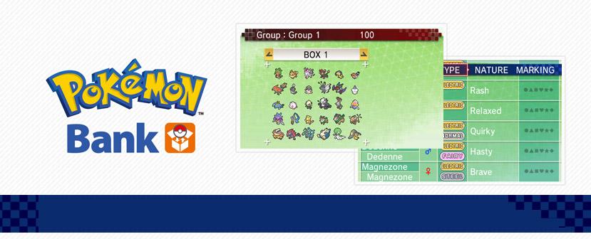 PokemonBank_PokeTransporter-X-and-Y
