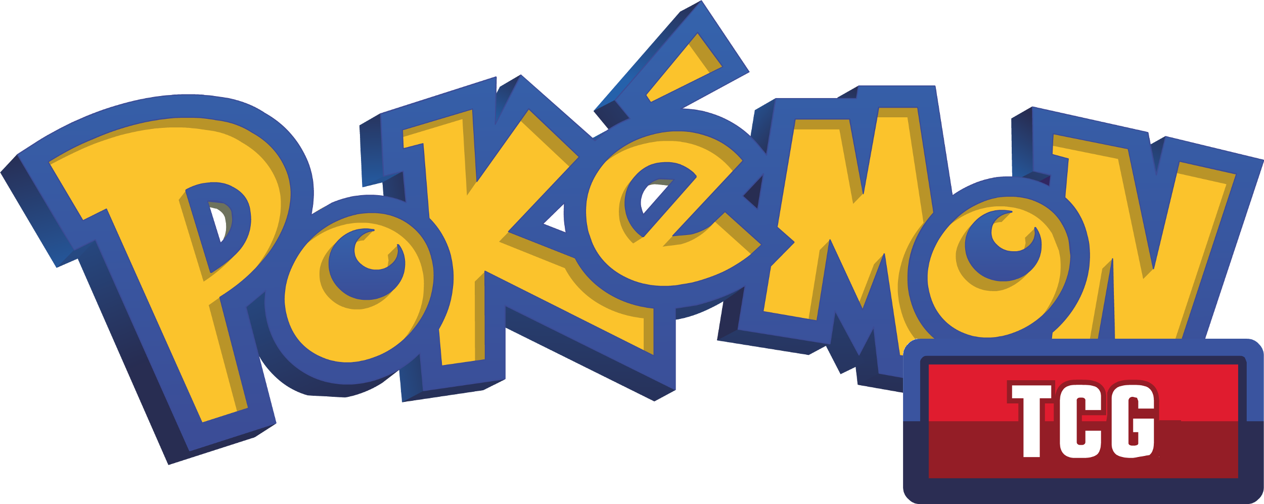 PokemonTCG_logo