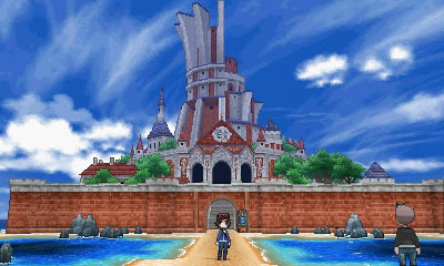 XY_Prerelease_Tower_of_Mastery