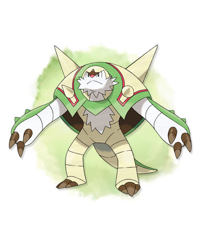 Chesnaught-X-and-Y