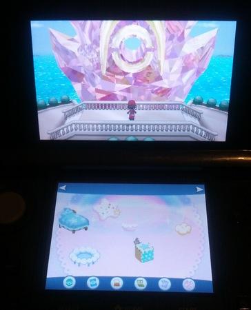 cristal_rosa