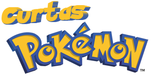 curtas_logo