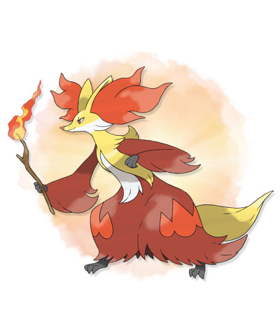 Delphox-X-and-Y
