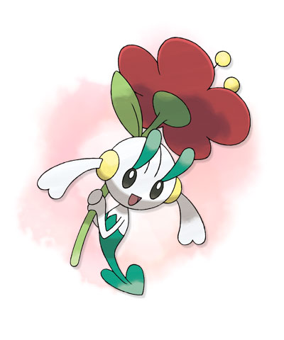 Floette-X-and-Y