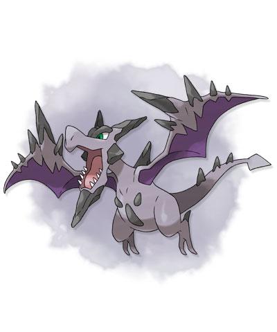 MegaAerodactyl-Pokemon-X-and-Y
