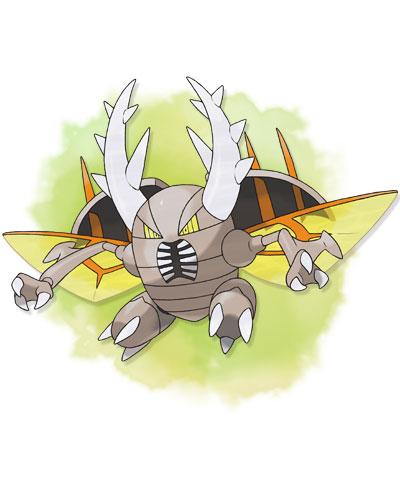 MegaPinsir-Pokemon-X-and-Y