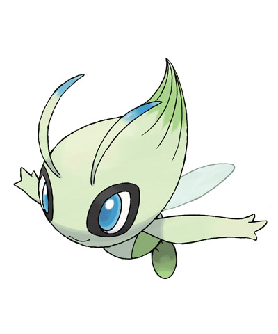 Pokemon_Bank_Celebi_L