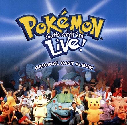 Pokemon_Live_cover