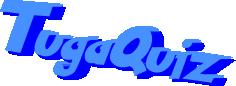 Tuga_Quiz
