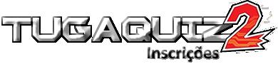TugaQuiz2_inscricoes