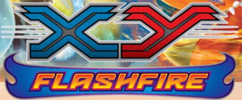 xy-flashfire