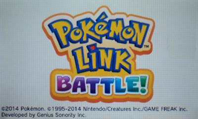 pk_linkbattle