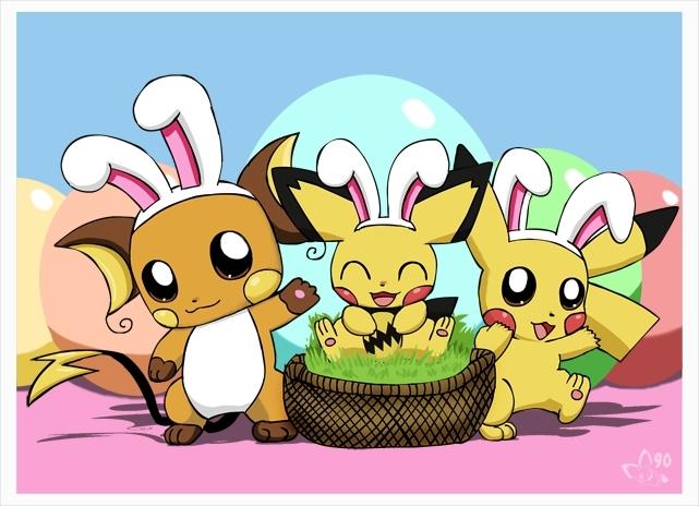 Happy-Easter-pokemon-20682871-641-464
