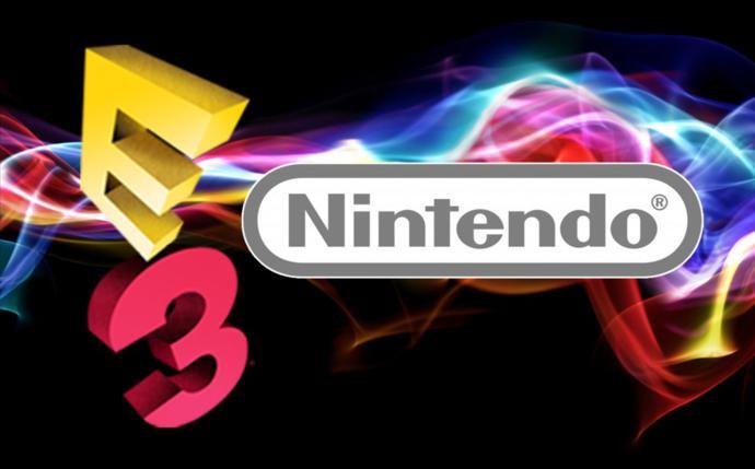 E3_nintendo