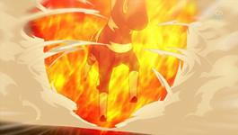 carga-chamas