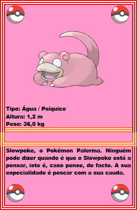 slowpoke_pokedex