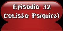 titulo_C32