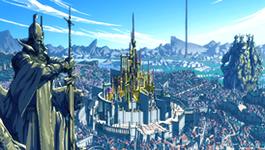 battle_palace