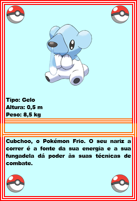 cubchoo_pokedex