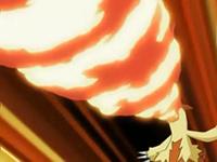 giro_fogo