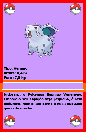 nidoran_f_pokedex