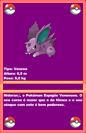 nidoran_m_pokedex