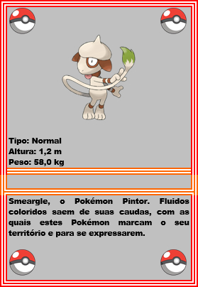 smeargle_pokedex