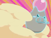spoink2