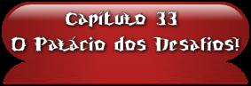 titulo_C33