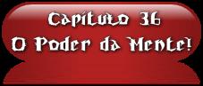 titulo_C36