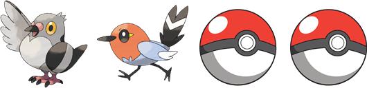 pokemon-christopher