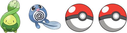 pokemon_steven