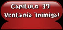 titulo_C39